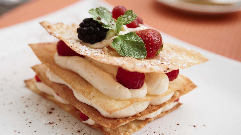 http://photographe-33.fr/wp-content/uploads/2017/06/christophe-boury-photographe-culinaire-restaurant-cuisine-04-2340x1310.jpg
