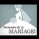 Photographe de mariage et d'entreprise à Bordeaux Paris Partenaires de mariage.com