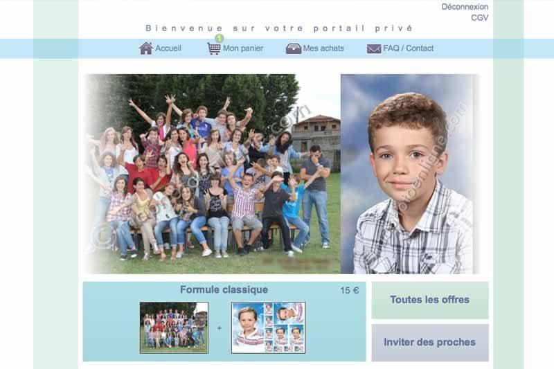 http://photographe-33.fr/wp-content/uploads/2017/06/photo-scolaire-simple-gironde-christophe-boury-Gestion-des-commandes-800x533.jpg