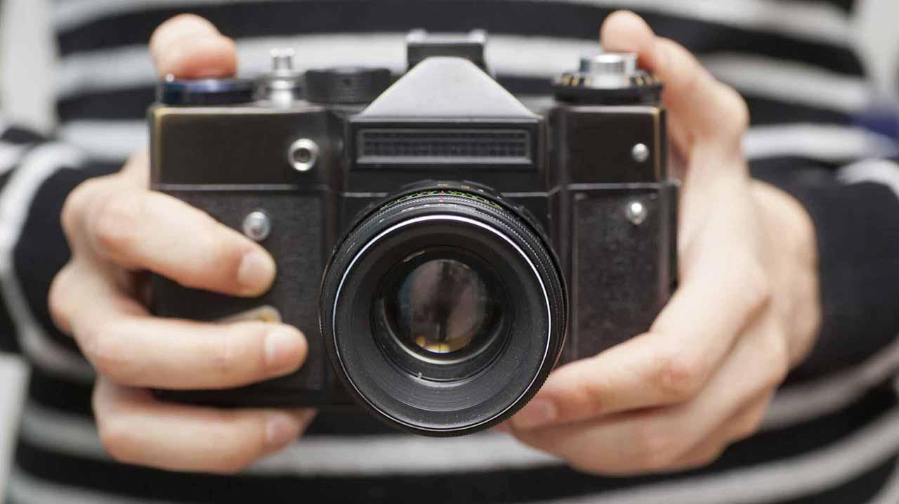 Photographe pro de mariage et d'entreprise à Bordeaux