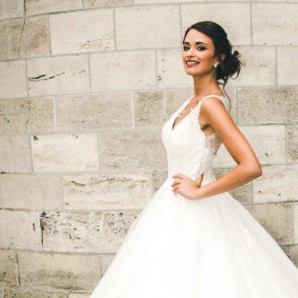 Photographe de mariage Bordeaux avis