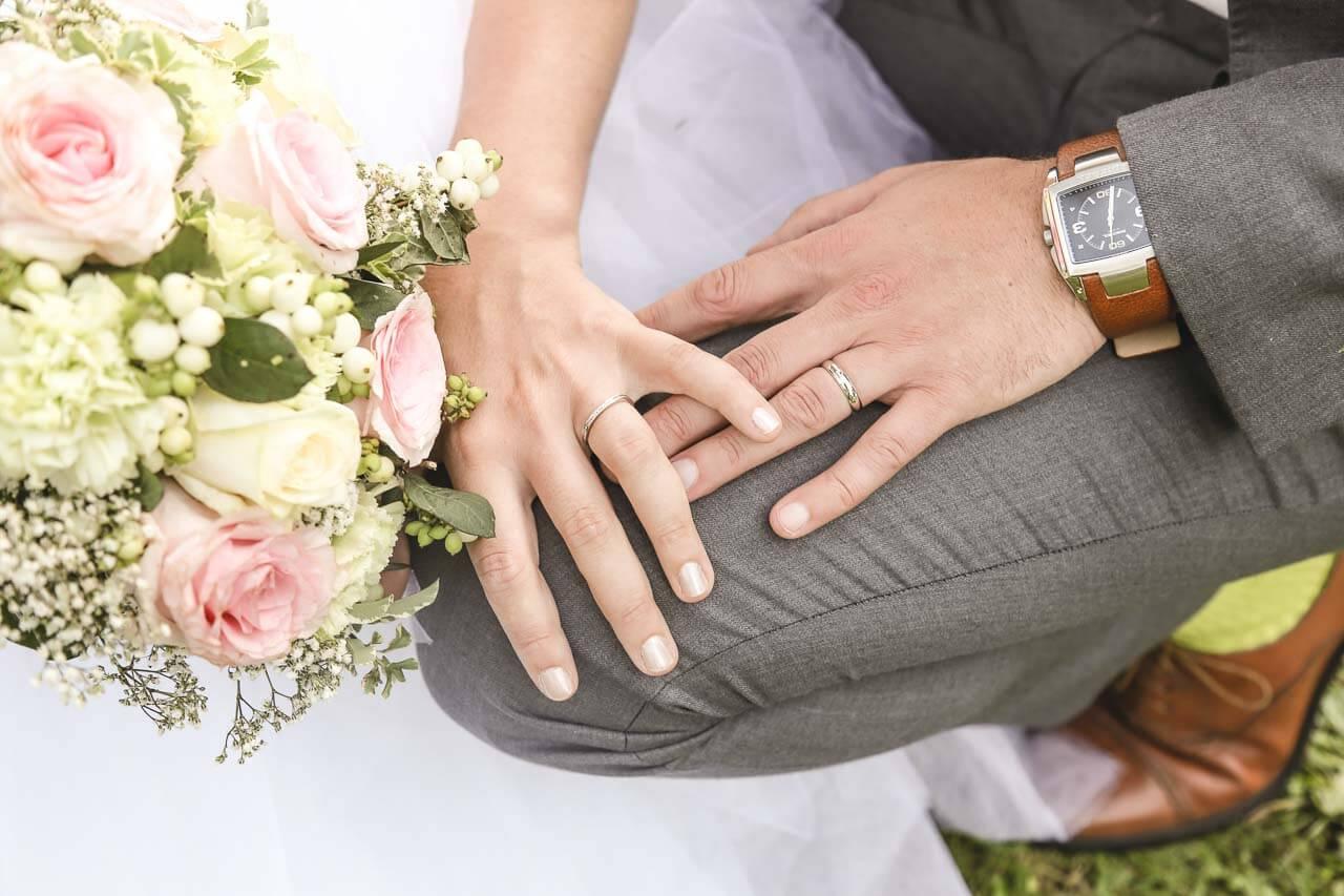 photo de mariage Le thème choisi pour votre mariage est important il était mis déterminera les clichés réalisés avec le photographe