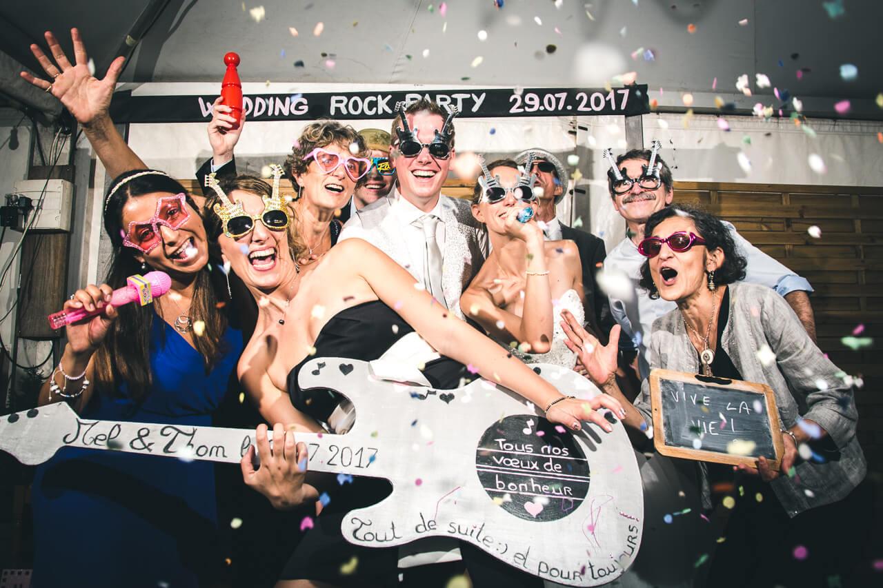 Photographe de mariage expert au mariage inoubliable capture des moments spéciaux par des photographes expert devis gratuit demande sans engagement recommandation site 100 % gratuit conception photo cool location photomaton prise de vue professionnel