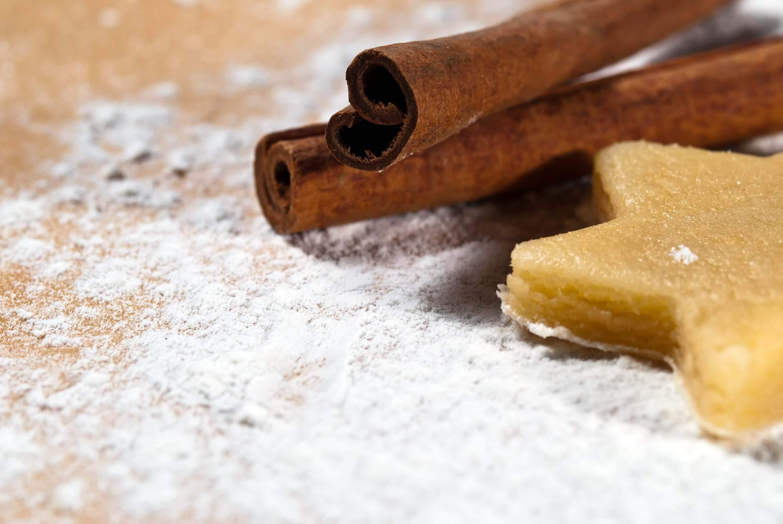 Prise de vue culinaire, avant tout mis en valeur du produit pour une pâtisserie.