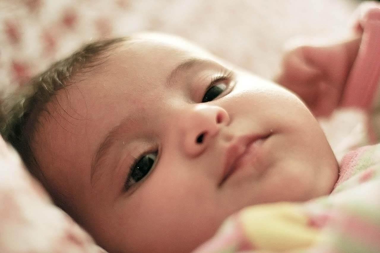 Photo bébé photo-bebe-shooting-photo professionnel
