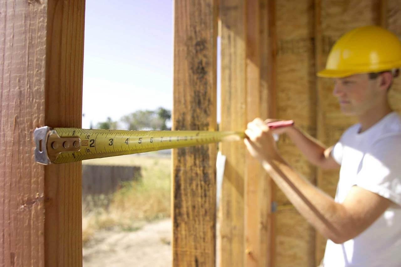 constructeur immobilier de maison en bois ainsi pour les entreprise corporate Photographe christophe Boury Photo événementiel.
