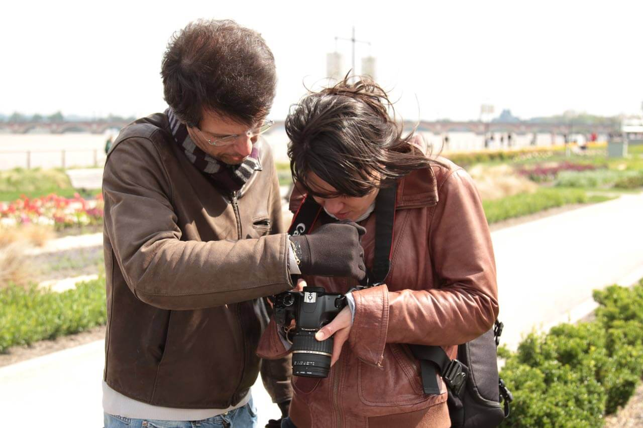 Photographe mariage bordeaux avis des clients Qualités