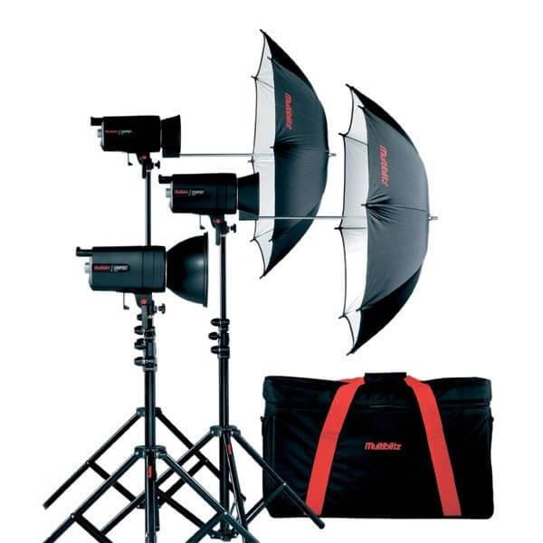 Location flash de studio bordeaux en gironde aquitaine for Location de studio a bordeaux