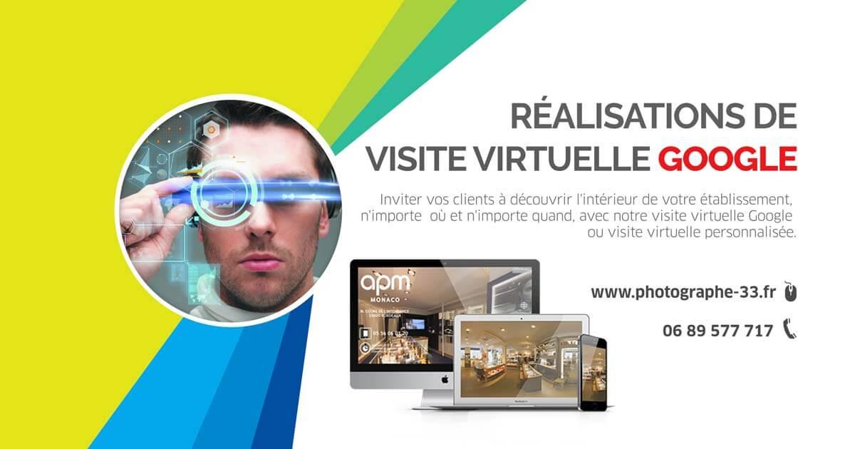 Optimisez votre visibilité Google