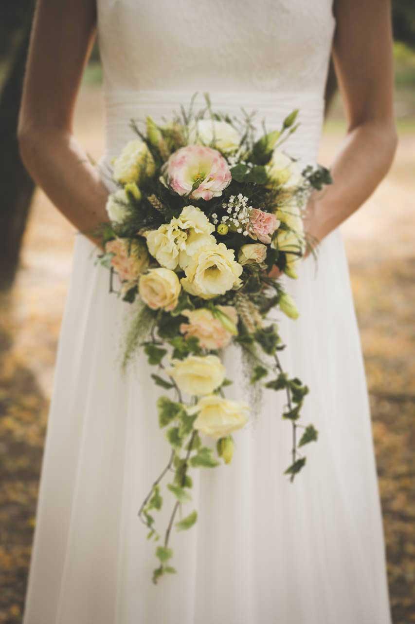 Bouquet De Fleur Photo Des Mariee Photographe De Mariage 20
