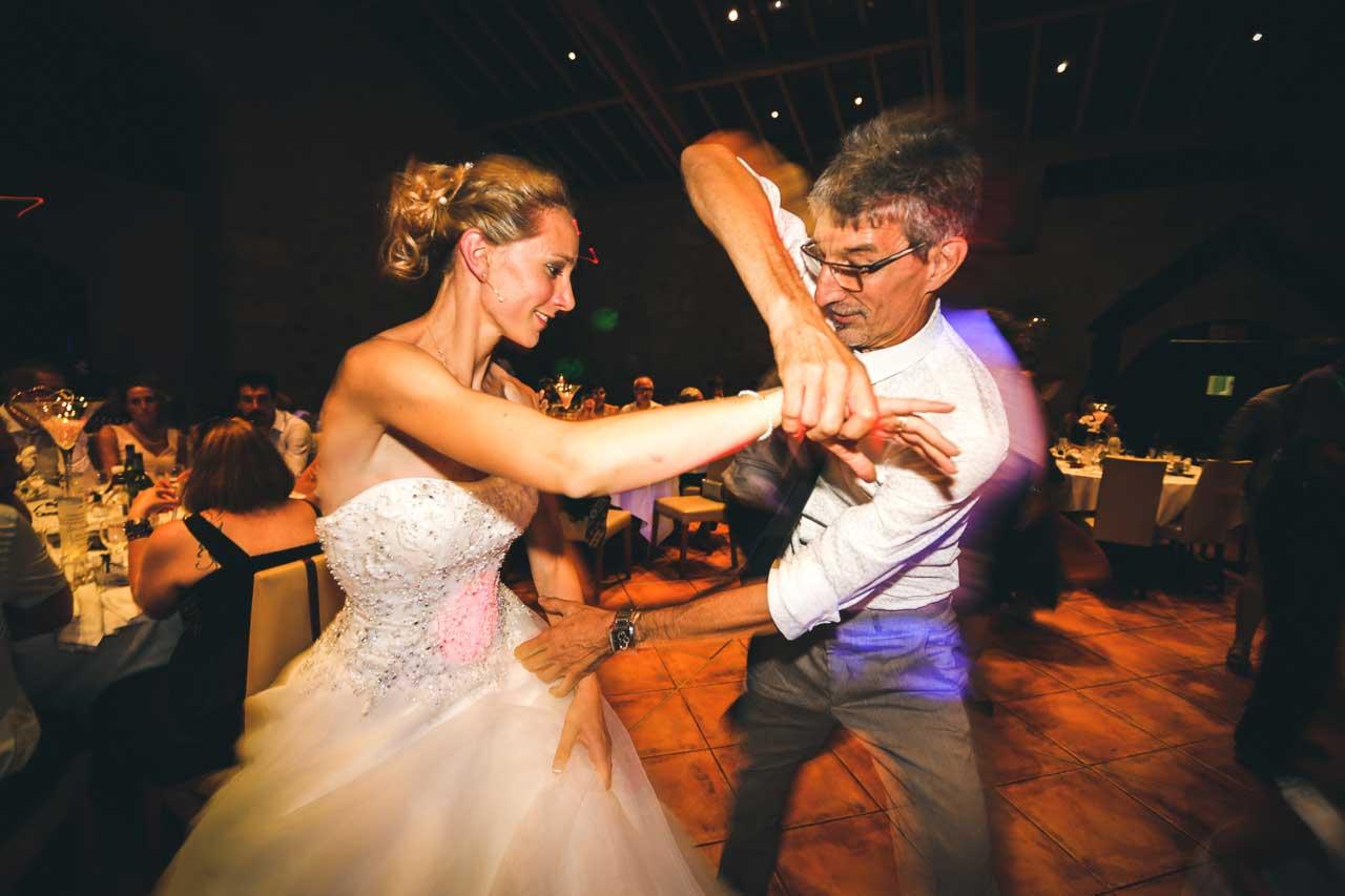 Photographe de mariage pessac Lacanau CB photos de soirée de qualité