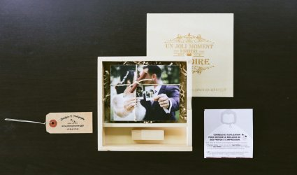 coffret-photo-mariage_pour_les_mairies_Photographe_Christophe_boury_chris-creation_mariage_région_bordelaise-www.photographe-33.fr-08