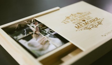 coffret-photo-mariage_pour_les_mairies_Photographe_Christophe_boury_chris-creation_mariage_région_bordelaise-www.photographe-33.fr-16