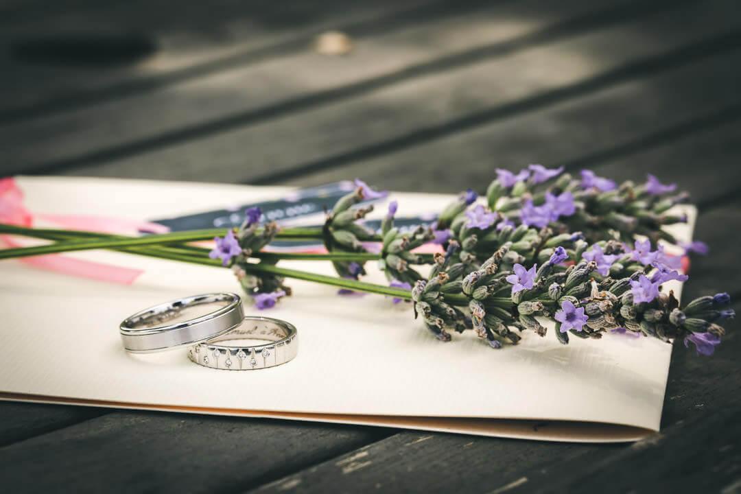 alliance faire par de mariage Photographe de mariage sur Angouleme Christophe Boury chris-creation pour blog