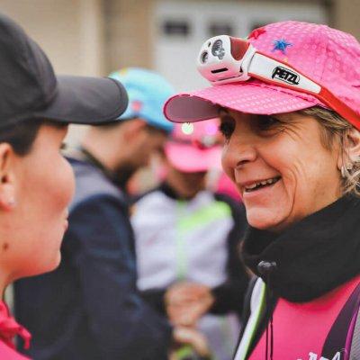 Photo du runmarquisrun - Run Marquis de terme 2019 les liens du cœur Photographe événementielle 24