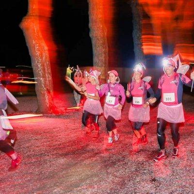 Photo du runmarquisrun - Run Marquis de terme 2019 les liens du cœur Photographe événementielle 40