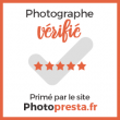https://photographe-33.fr/wp-content/uploads/2019/09/badge_photographe_verifie-110x110.png